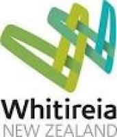 WINTEC-Waikato